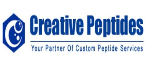 Creative Peptides