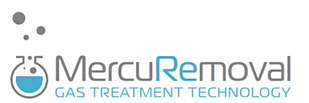 MercuRemoval Ltd.