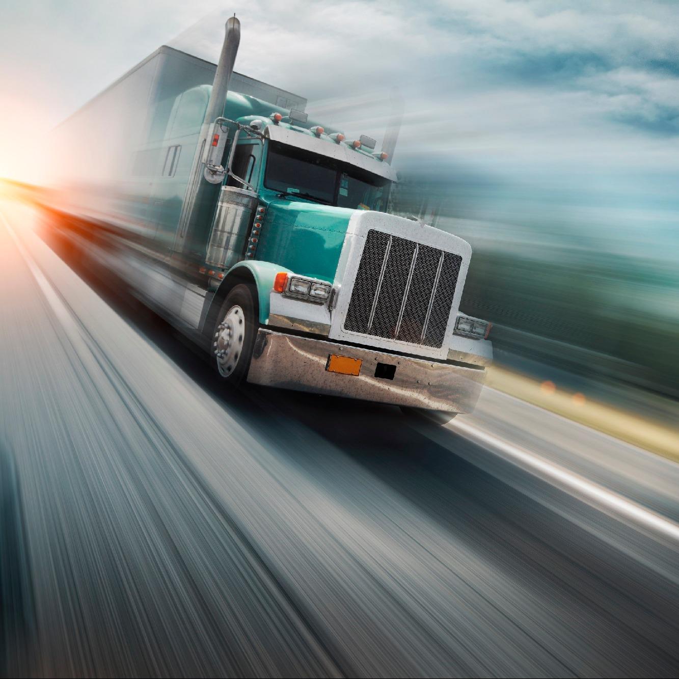 Seeking novel proposals for supply chain management