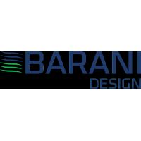 Barani Design