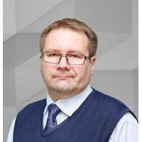 Dmitry V. Chesnokov