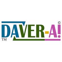 DAVER-A!