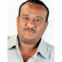 Hussein Ibrahim