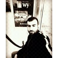 Mansour Esmaeil Zaei