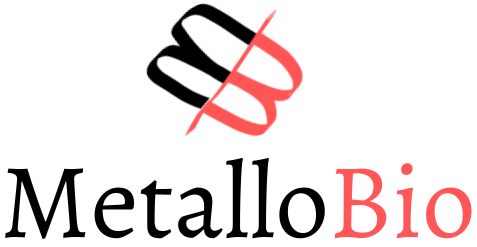 MetalloBio Limited