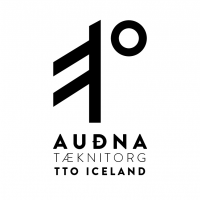 Auðna - Technology Transfer Office Iceland