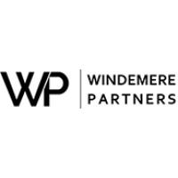 Windemere Partner LLC