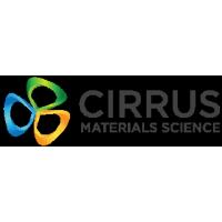 Cirrus Materials Science Ltd
