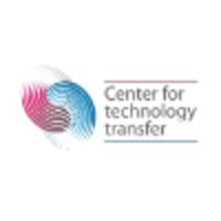 Center for Technology Transfer, University of Belgrade