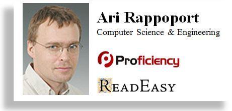 Personalized Publishing