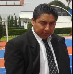 Miguel Angel Mendoza Mendoza
