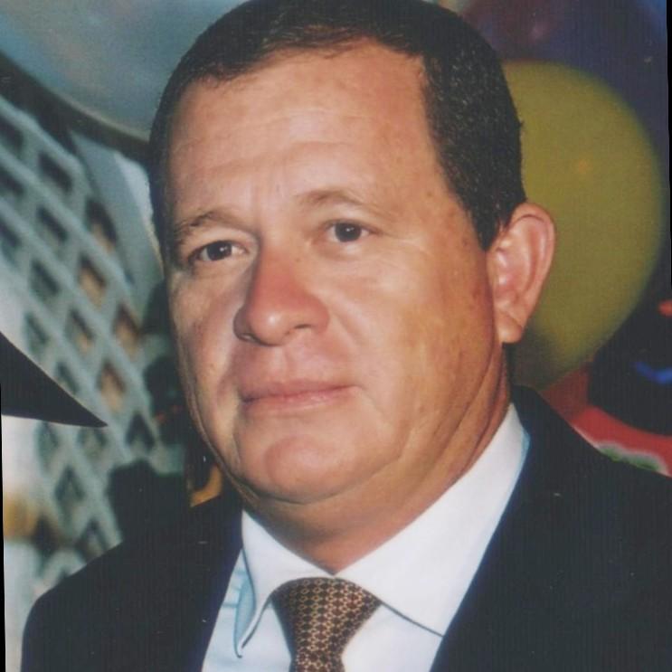 Osbert deCuba