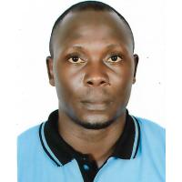JOHN KAYONGA (CALIBRE MINDS UGANDA)