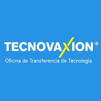 Tecnovaxion