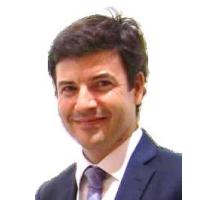 Cristian Lienas