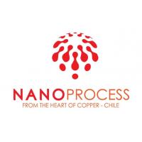 Nano Process SPA