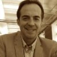 Jordi Ràfols