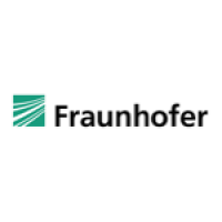 Fraunhofer EMFT