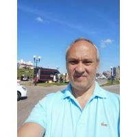 Андрей Лапочкин