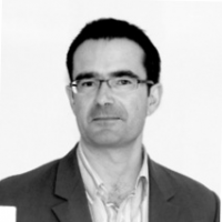 Denis Haudebault