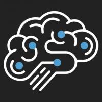 Brainalyzed Finance GmbH