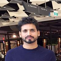 Randip Dhiman
