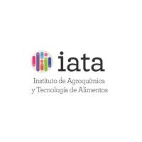 IATA-CSIC