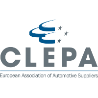 CLEPA Communication
