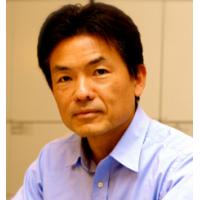 Mitsu Yamamoto