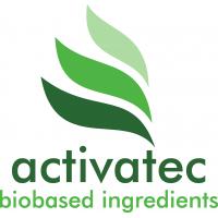 Activatec - R&D
