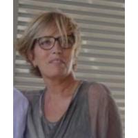 Olga Francino
