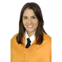 Isabel Mercado Jaén
