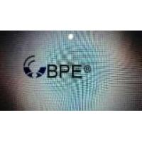 BPE e.K.