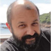 Sami Yunus