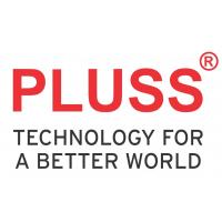 Pluss Advanced Technologies Pvt. Ltd.