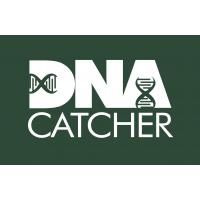 DNA CATCHER S.L.U
