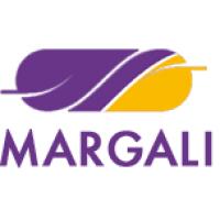 JSC Margali