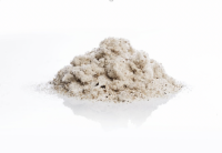 Recycled Superabsorbent Polymer from post-consumer absorbent Hygiene products
