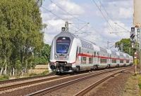 Seeking European partners to support rail logistics and develop the next generation radar sensor for the EU rail industry