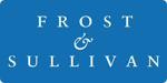 Frost & Sullivan, the Growth Partnership Company