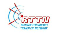 Russian Technology Transfer Network (RTTN)