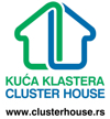 The Cluster House